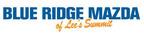 Blue Ridge Mazda Announces Mazda February Sales Figures. (PRNewsFoto/Blue Ridge Mazda)