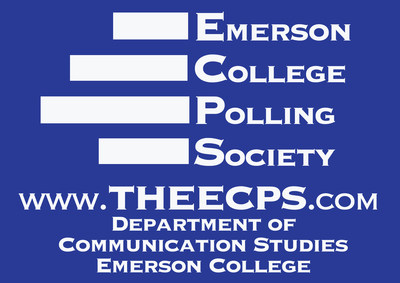 The Emerson College Polling Society