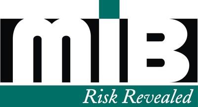 MIB Group, Inc.