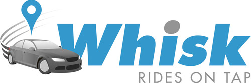 Nyc Car Service App Whisk Unveils Unlimited Ride Pass The First