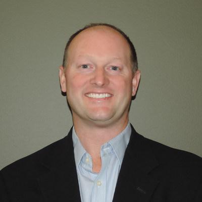 Trevor Rawlings, Vice President of Celtic Bank Leasing & Equipment Finance Group