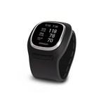 Project Zero Wrist Blood Pressure Monitor