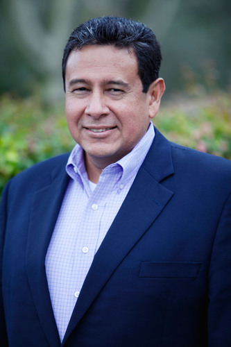 Santos Venegas joins MTN as general manager, Oil and Gas Division. (PRNewsFoto/MTN Communications) ...