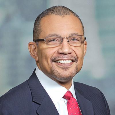Michael Garvey, Managing Director