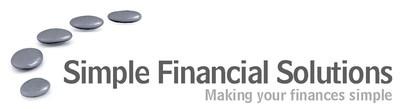 Simple Financial Solutions (PRNewsFoto/Simple Financial Solutions)