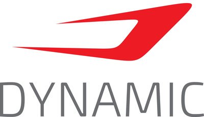 """Dynamic International Airways LLC is a US Certificated FAR PART 121 AIR CARRIER providing safe, affordable, long haul, point-to-point air service. Airline is headquartered in Greensboro, NC and offers service from airports in New York, Guyana, Florida, Venezuela, Hong Kong, Palau with its fleet of B767 wide body aircrafts. Recently company has added """"International"""" in its official name as reflection of its transition into international long haul carrier while focusing on Dynamic as its brand."""
