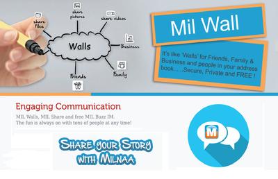 Milnaa Media Pvt Ltd