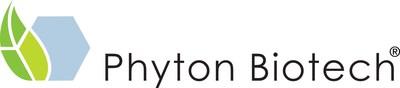 Phyton Biotech