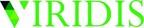 Viridis Learning, Inc. (PRNewsFoto/Viridis Learning, Inc.)