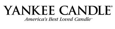The Yankee Candle logo.  (PRNewsFoto/The Yankee Candle Co. Inc)