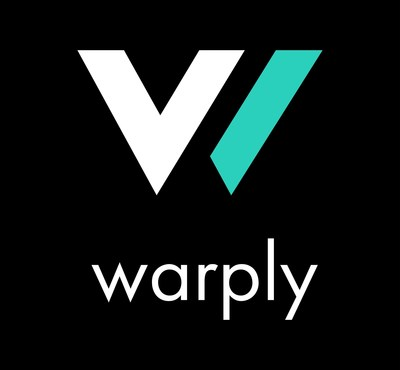 Warply – The Mobile Loyalty & Mobile Payments Expert
