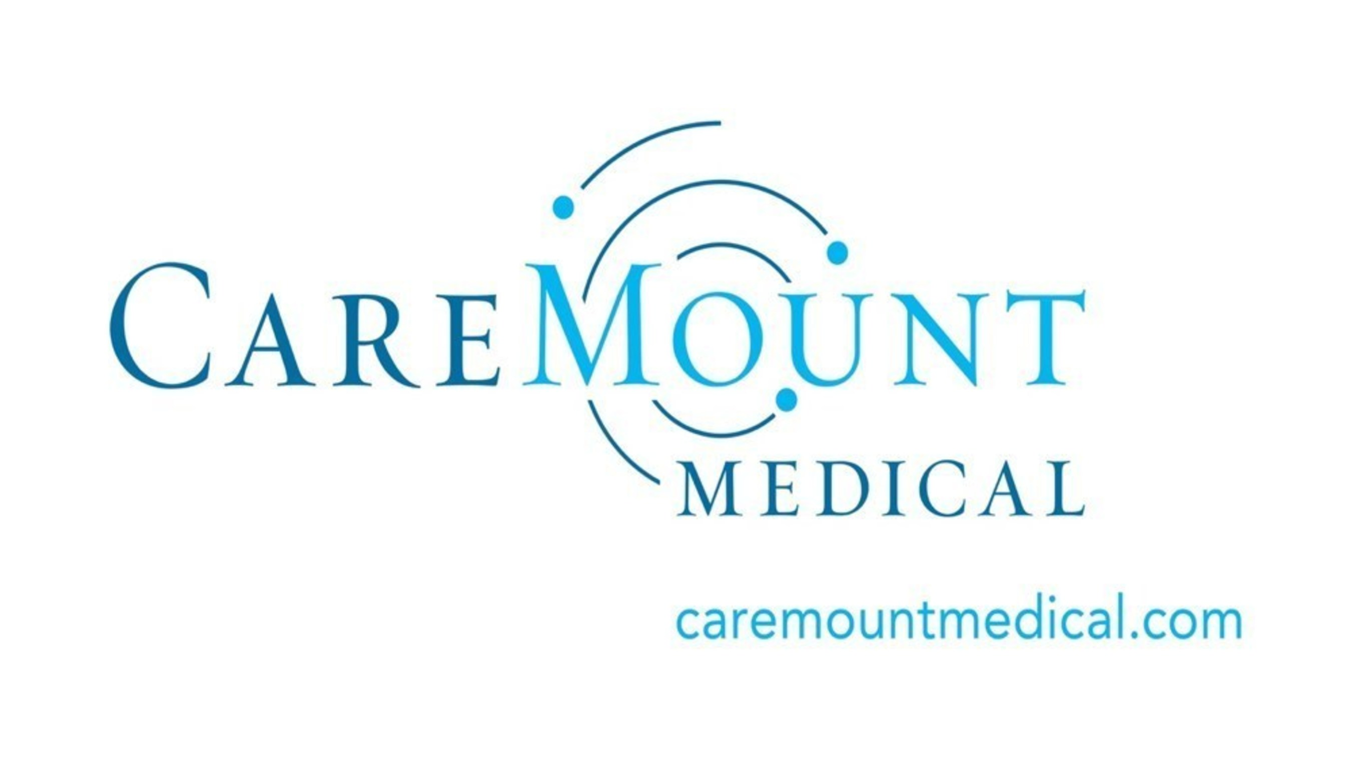 Thirty One Caremount Medical Physicians Named To New York Magazine S