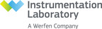 Instrumentation Laboratory Acquires CA Casyso AG, Including Tem® Subsidiaries And ROTEM® Testing Systems