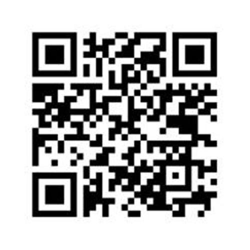 Simplifier votre expérience des médias mobiles grâce à RealPlayer pour Android - une application
