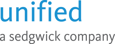 Unified Investigations & Sciences, a Sedgwick company