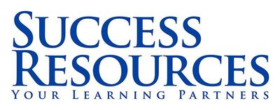Success Resources (PRNewsFoto/Success Resources)