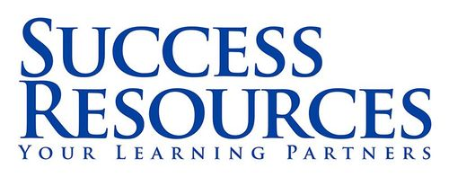 Success Resources (PRNewsFoto/Success Resources)