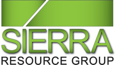 Paul C. Rizzo and Associates Inc. to Reengineer and Perform Metallurgical Tests to Bring Sierra Resource Group's Chloride Copper Mine Into Production
