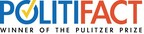Scripps partners with PolitiFact to provide exclusive fact-checking coverage