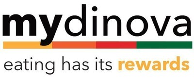 Dinova Launches myDinova