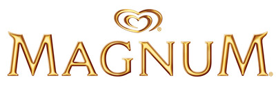 MAGNUM® Ice Cream Partners with alice + olivia to Unveil the Season's Must-Have, the Mini