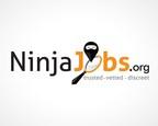 NinjaJobs.org
