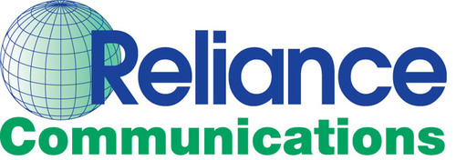 Reliance Communications CEO Mike Narula Named Ernst ...