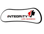 Made with Integrity + In the USA + For the World!  (PRNewsFoto/Integrity Life Sciences, LLC)