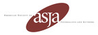 ASJA Announces New Board President, Officers and Directors