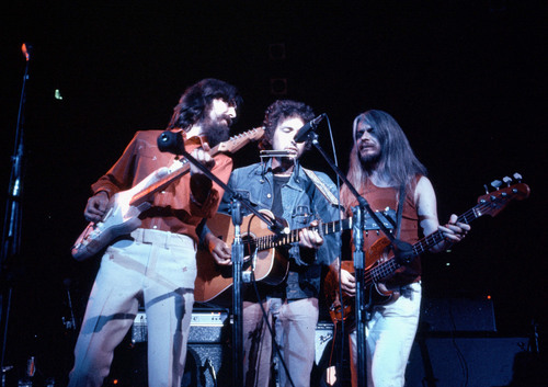 George Harrison's GRAMMY-winning Concert for Bangladesh album makes its exclusive digital debut on the ...