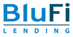 BluFi Lending Names Stacy Hunjadi Vice President, Division Manager for California, and Mike Cattivera Vice President, Director of Builder and Real Estate Relationships