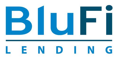 BluFi Lending Expands Beyond California, Opens Las Vegas Office