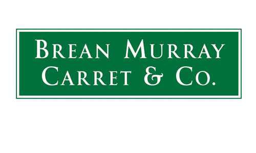 Brean Murray, Carret & Co. Completes a $20 Million Follow-On Offering for Universal Travel Group