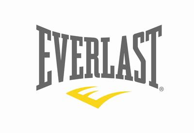 Everlast. (PRNewsFoto/Everlast)