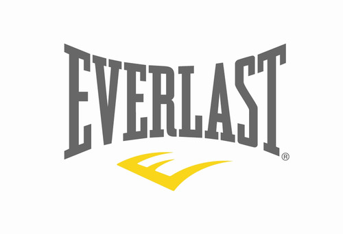 Everlast Launches Revolutionary Free Standing Heavy Bag
