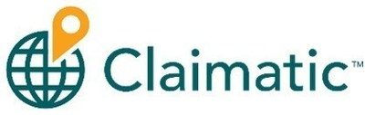 Claimatic Announces Launch of Mobile App That Matches Claims to Field Resources in Real Time Similar to Transportation Networks