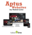 New Dealership Websites from Naked Lime Marketing: One Web Platform Built for Multiple Devices to Deliver Better Results
