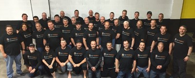 CEO Warrior - Fast Track CEO Workshop, Sept. 13-16