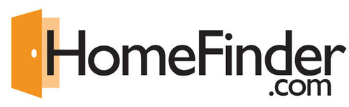 HomeFinder.com Names Greg Johnson New Vice President of Product Development.  (PRNewsFoto/HomeFinder.com)