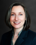 Milbank Partner Stacey Rappaport Named to Board of UC Hastings Center for WorkLife Law