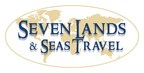 www.sevenlandsandseastravel.com