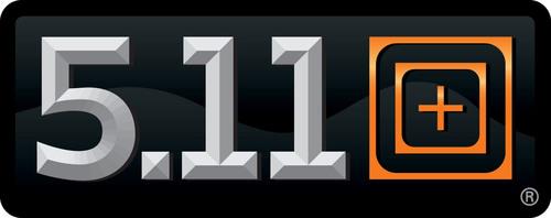 5.11 Tactical Logo.  (PRNewsFoto/5.11 Tactical)