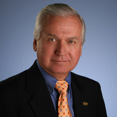 Gregory Maciag, President & CEO of ACORD