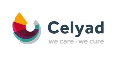 Celyad_logo