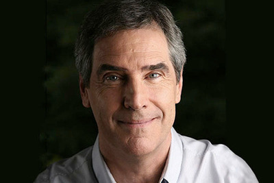 Human Rights Expert and Former Politician Michael Ignatieff Leads Ethical Dialogue in South America.  (PRNewsFoto/Carnegie Council for Ethics in International Affairs)