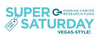 Super Saturday Fashion Weekend at Grand Canal Shoppes at The Venetian & The Palazzo Las Vegas