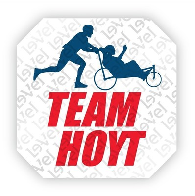 Team Hoyt Derma Fusion Technology