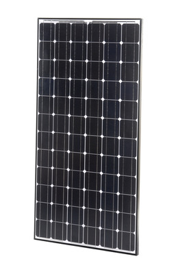 SANYO HIT POWER® Solar Panels Produce More Power with New 225A for US Market