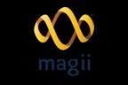 http://www.magii-inc.com/ (PRNewsFoto/magii)