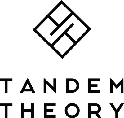 Tandem Theory, an integrated marketing services firm